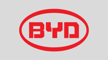 Batterie BYD BBOX LV