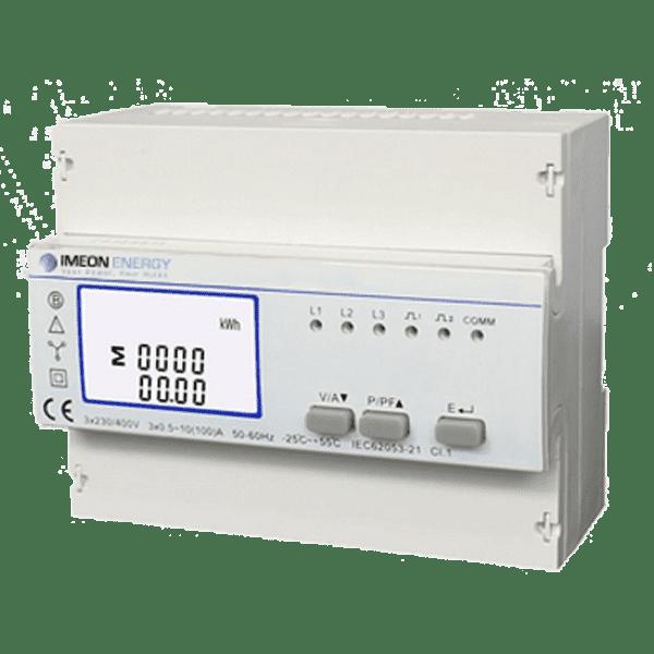 smart-meter-trifase