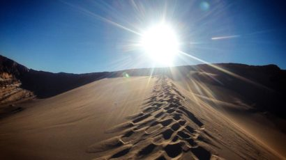 imeon xtrem ess desert
